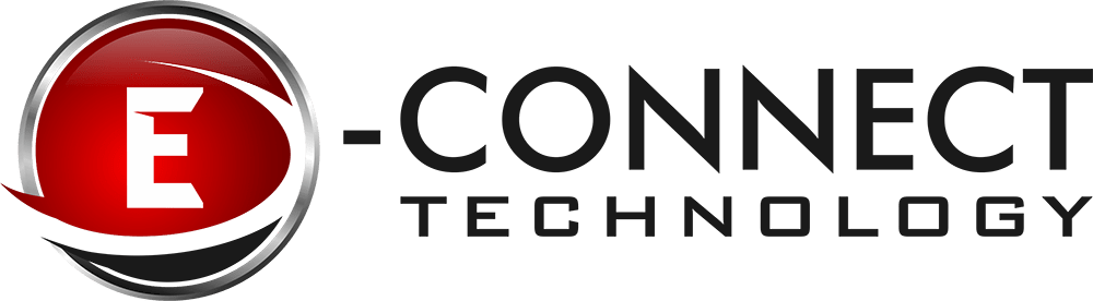 e-Connect Technologies